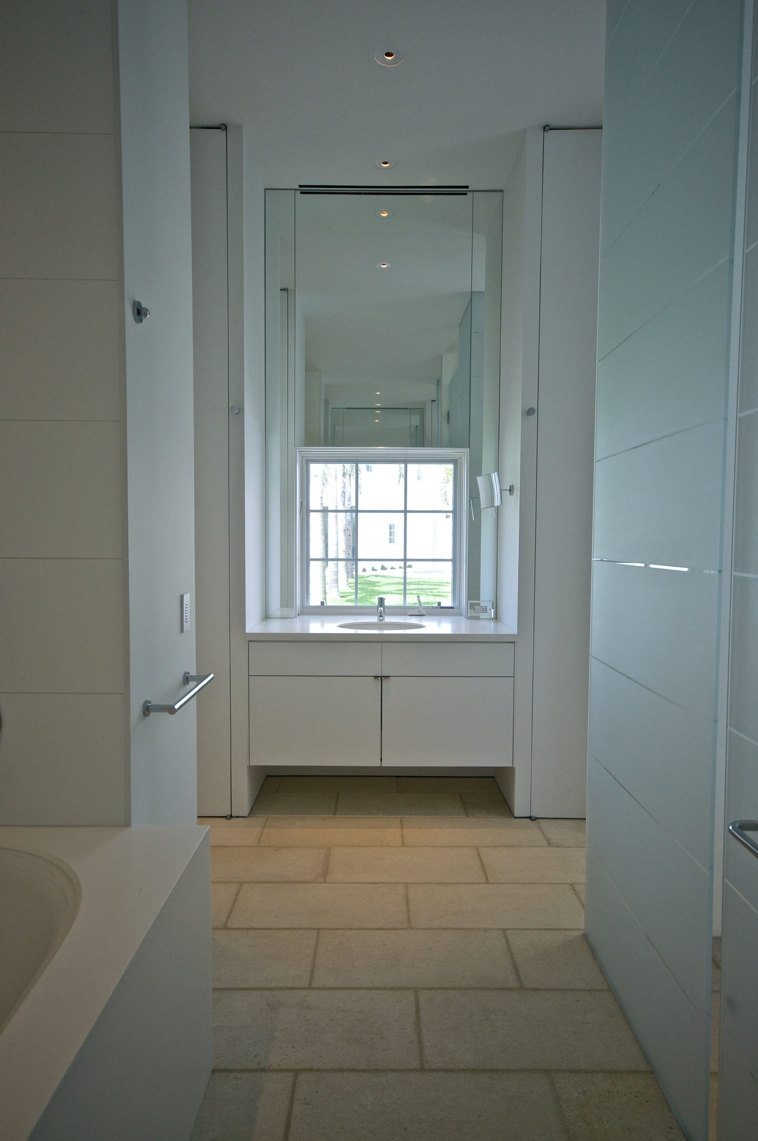 Bathrooms Jacobsen Architecture Llc