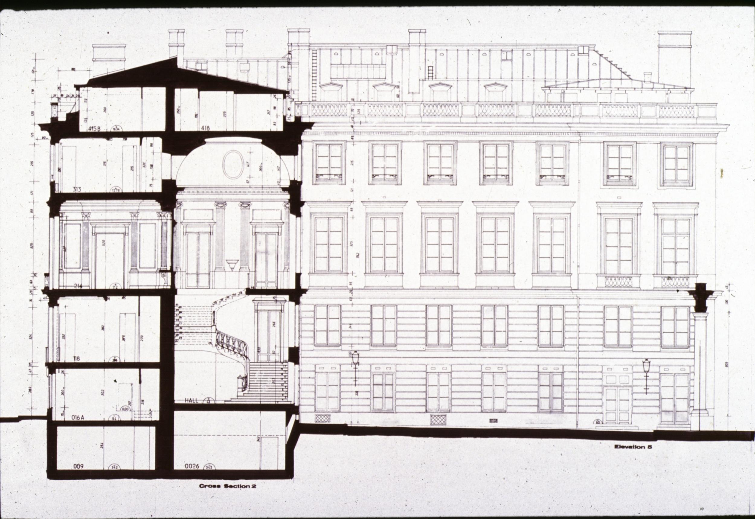 Talleyrand-742.jpg