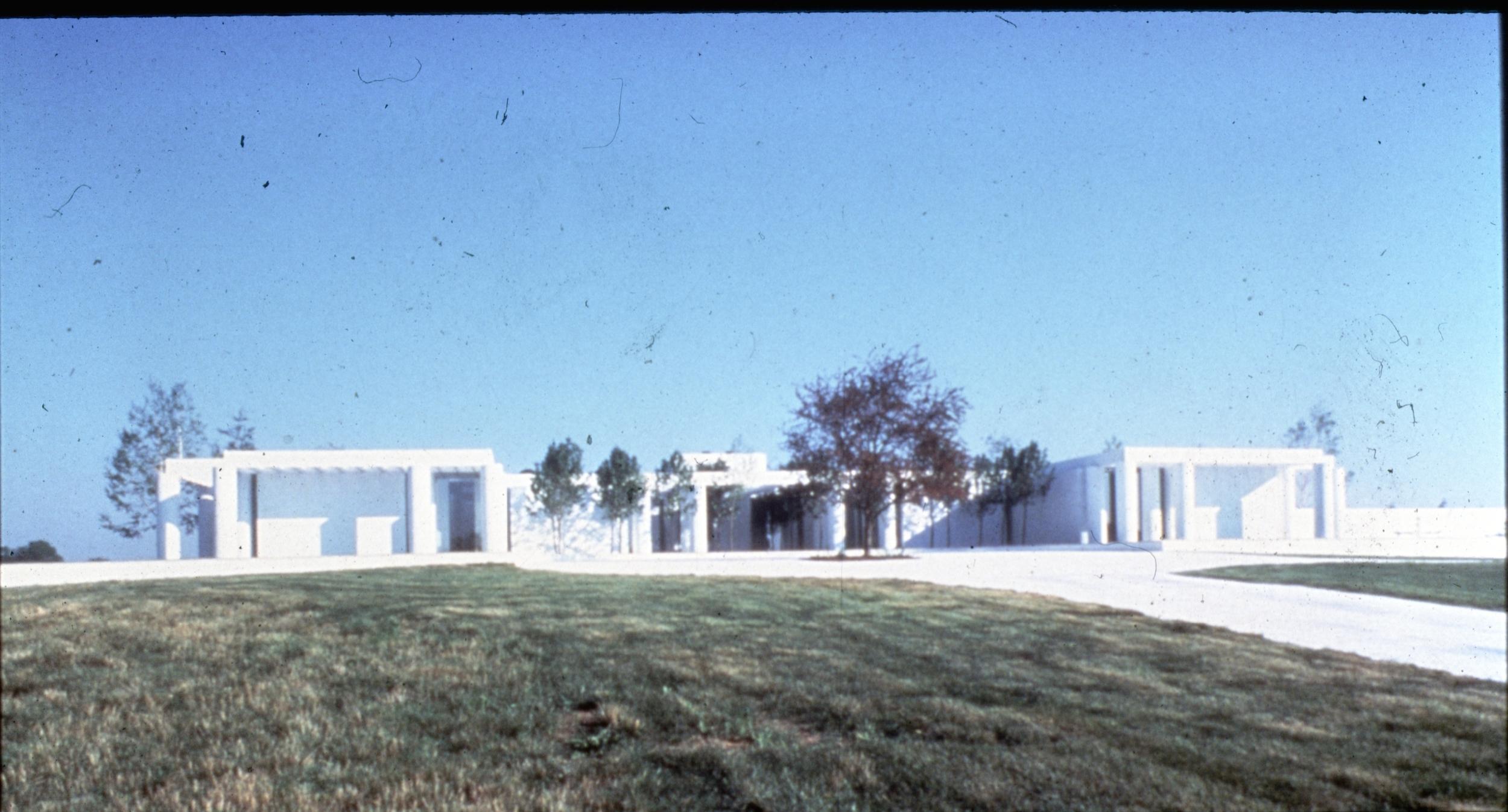 Johnson, KY-185.jpg