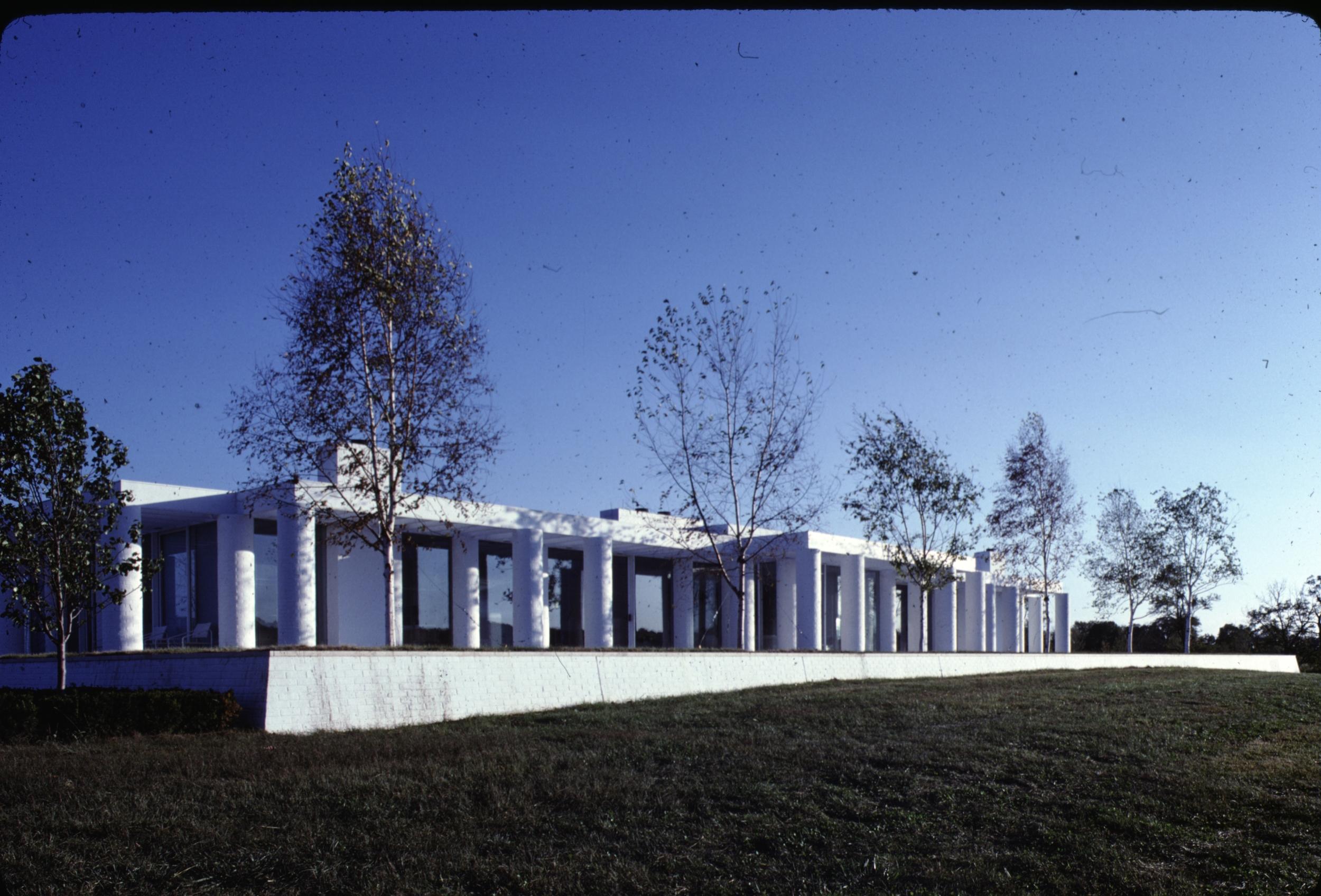 Johnson, KY-198.jpg