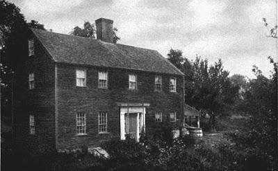 Bray c. 1880