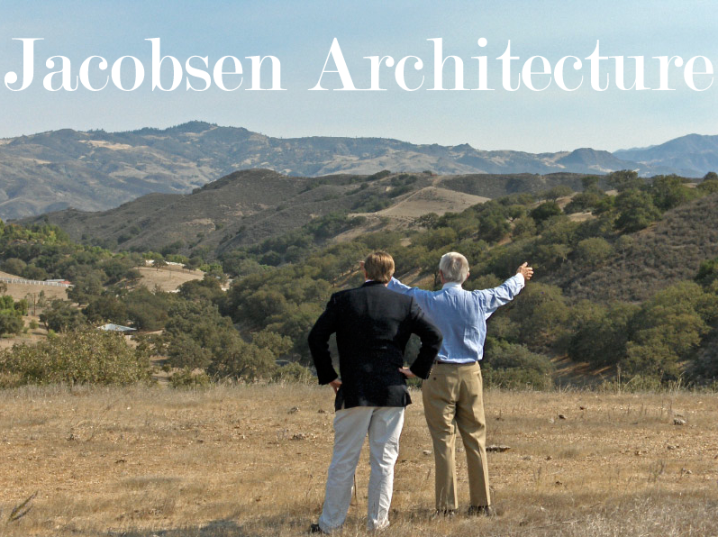 3-16-17Simon Jacobsen will be speaking at the Architectural Digest Design Show. - Pier 94, 55th Street and 12th Avenue, New York City.Time and specific location : TBA