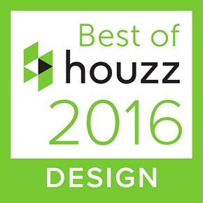 JA wins Best of Houzz
