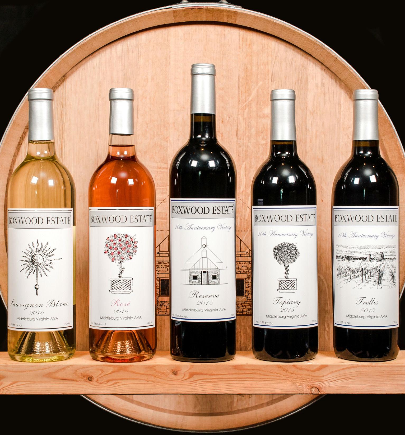 All-5-bottles_Vertical2.jpg