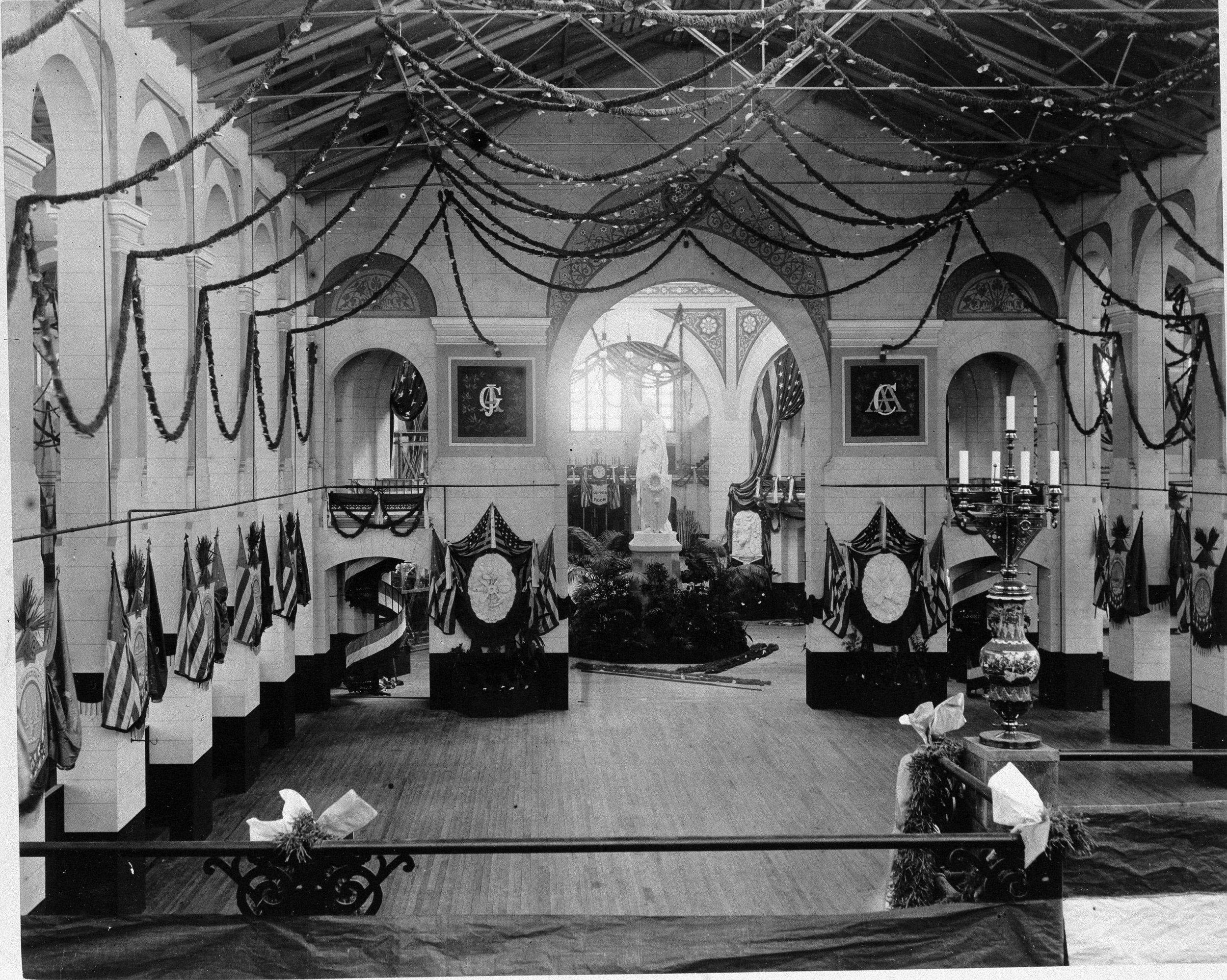 U.S._National_Museum_Decorated_for_Garfield_Inaugural_Ball_-_B.jpg