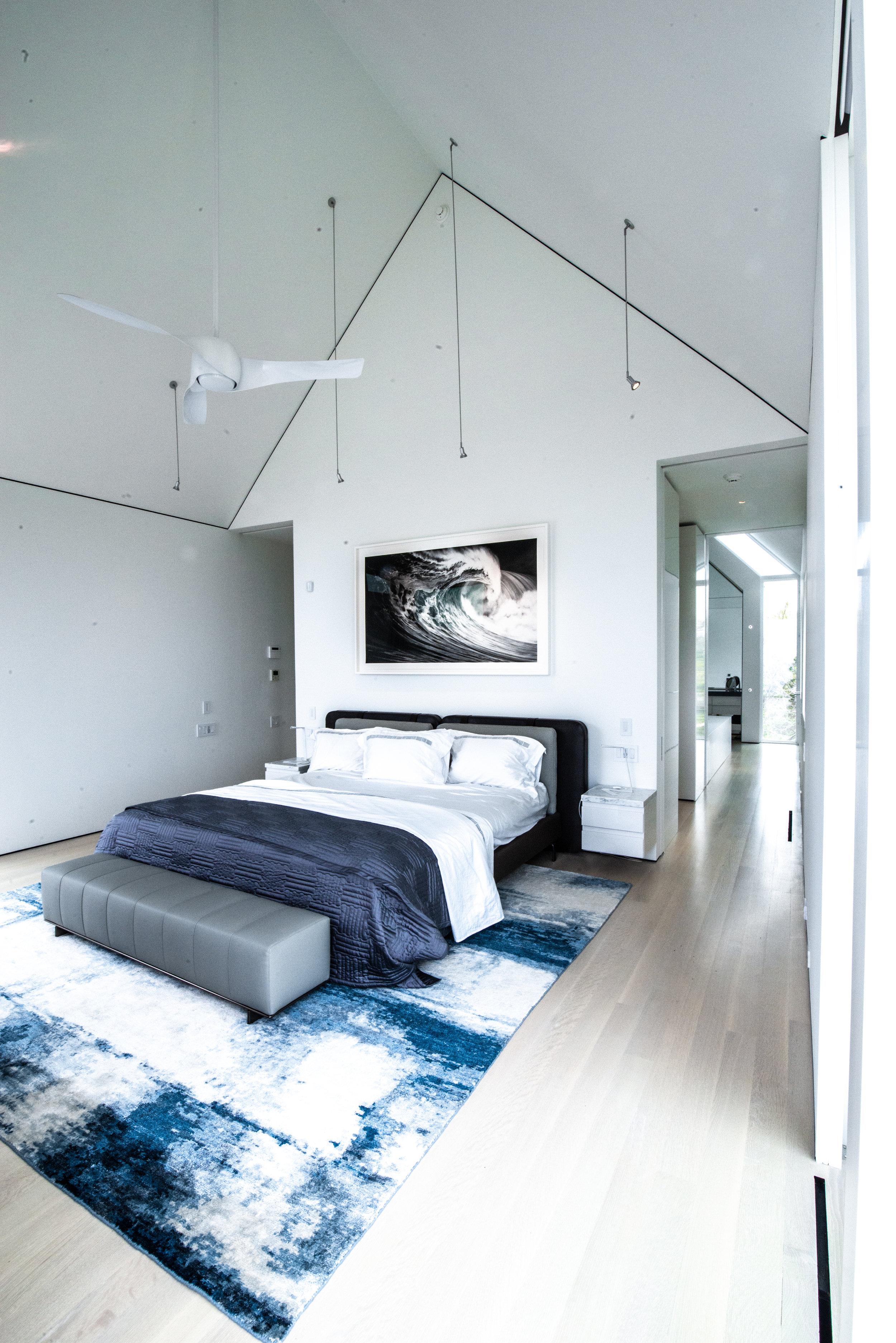Schaeffer interior touch-up-4919.jpg