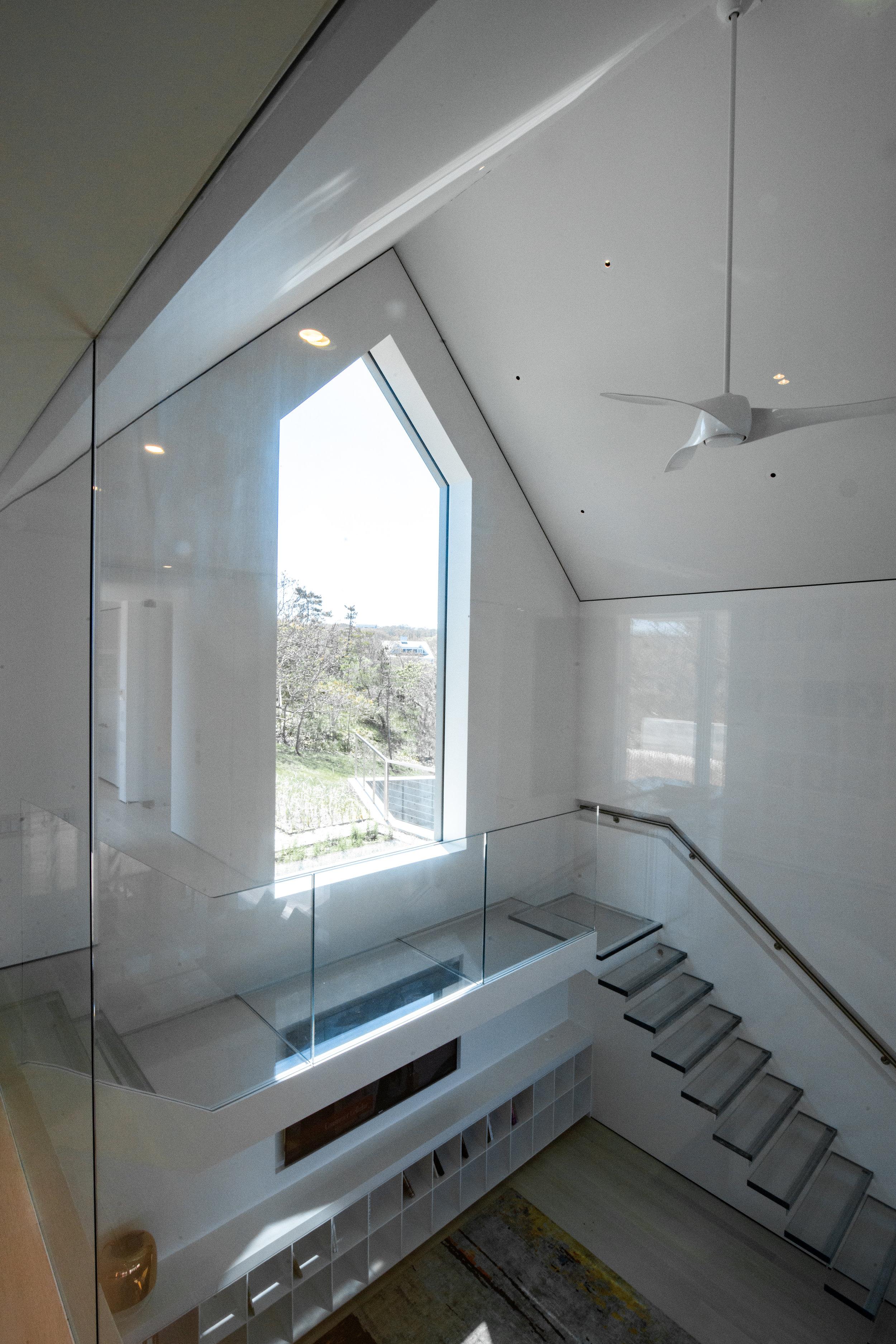 Schaeffer interior touch-up-5130.jpg