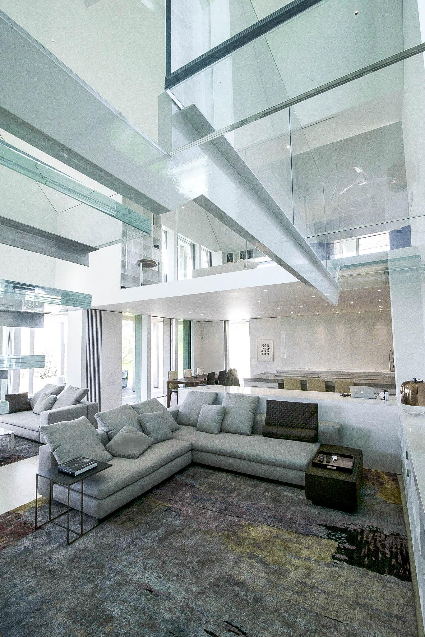 schaeffer living room (1 of 1).jpg