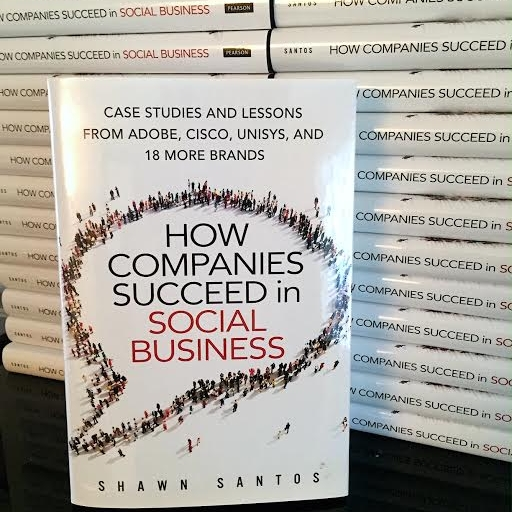 how-companies-succeed-in-social-business-by-jerome-pineau.jpg