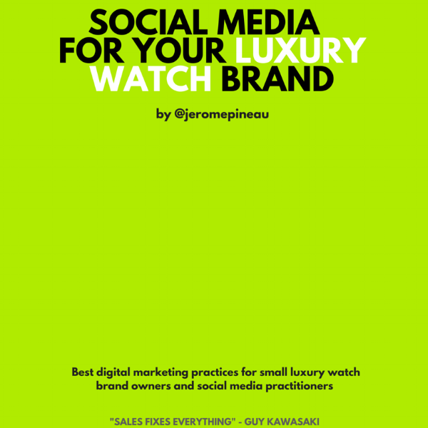 the social media guide for luxury watch brands.png