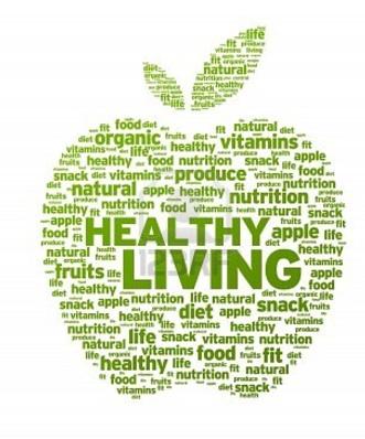 healhty-living-1.jpg