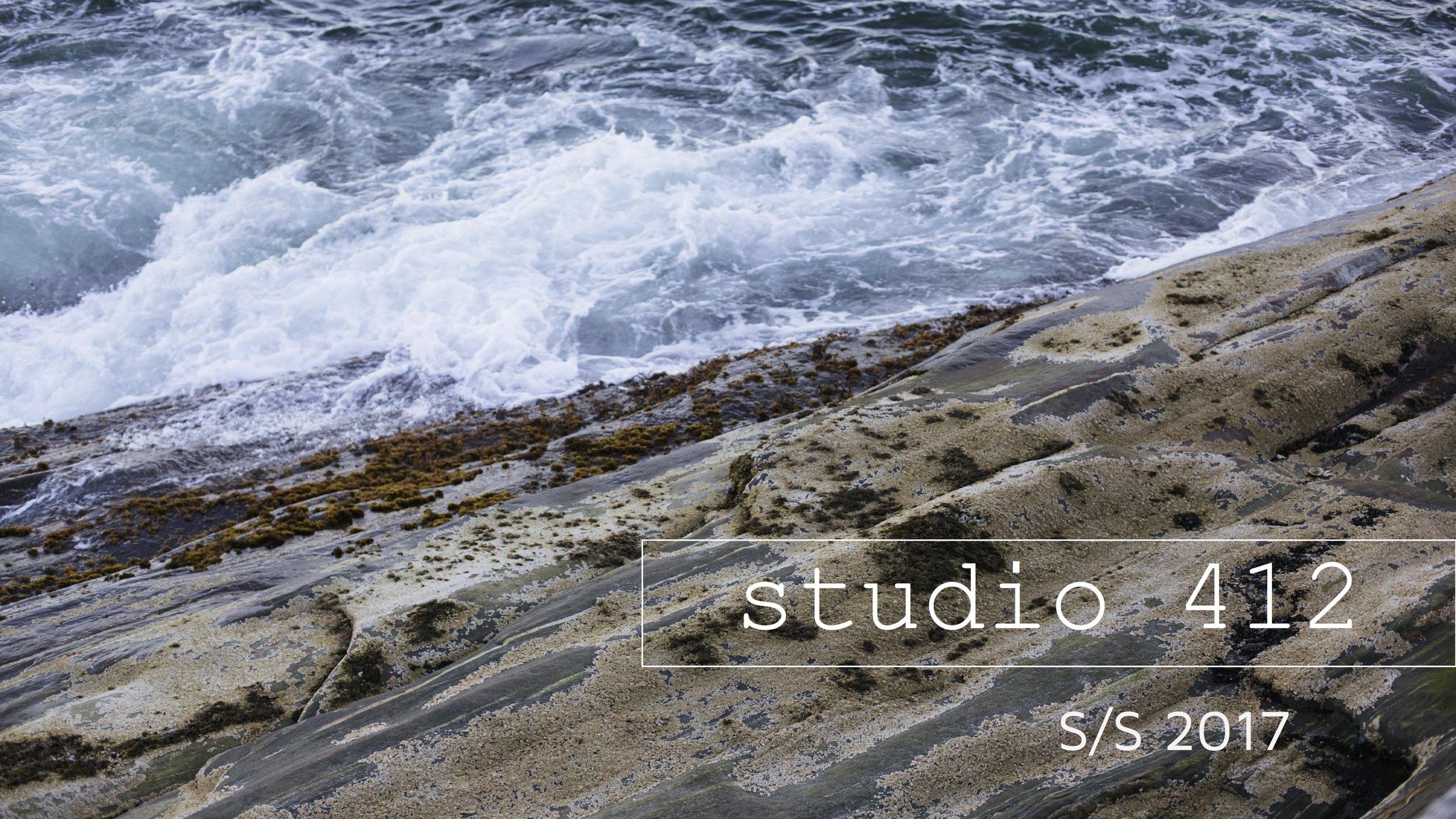 studio 412.jpg