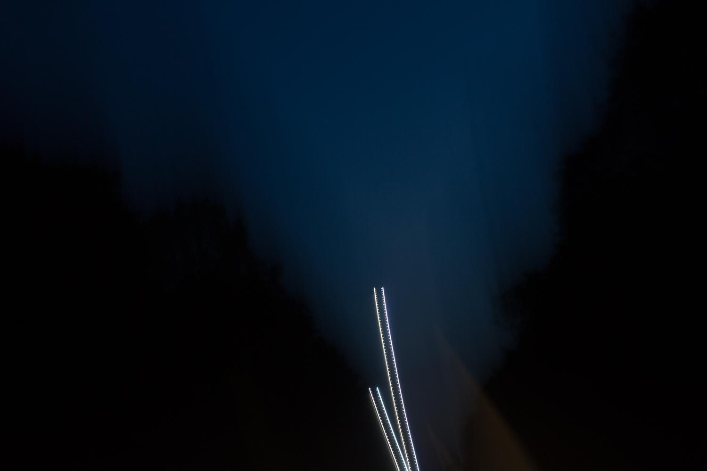 ERINLITTLE_NIGHTLIGHTS-1088.jpg