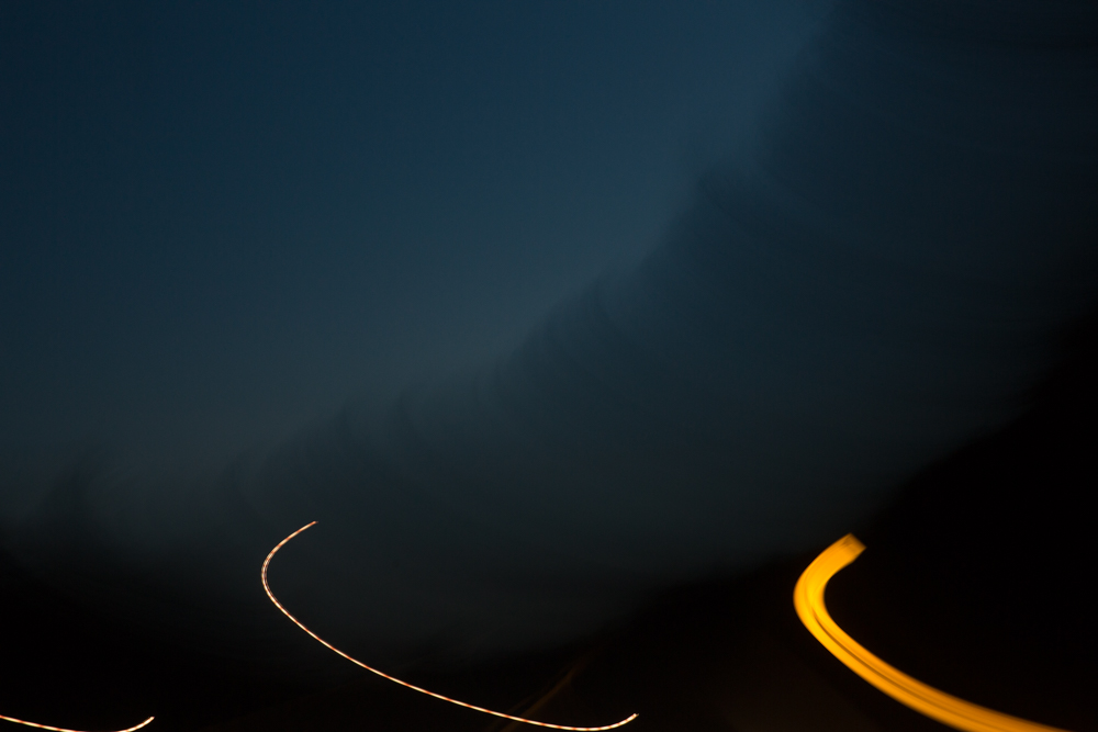 ERINLITTLE_NIGHTLIGHTS-1078.jpg