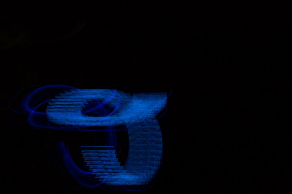 ERINLITTLE_NIGHTLIGHTS-1106.jpg