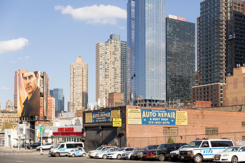 ERINLITTLE_NYC-1152.jpg