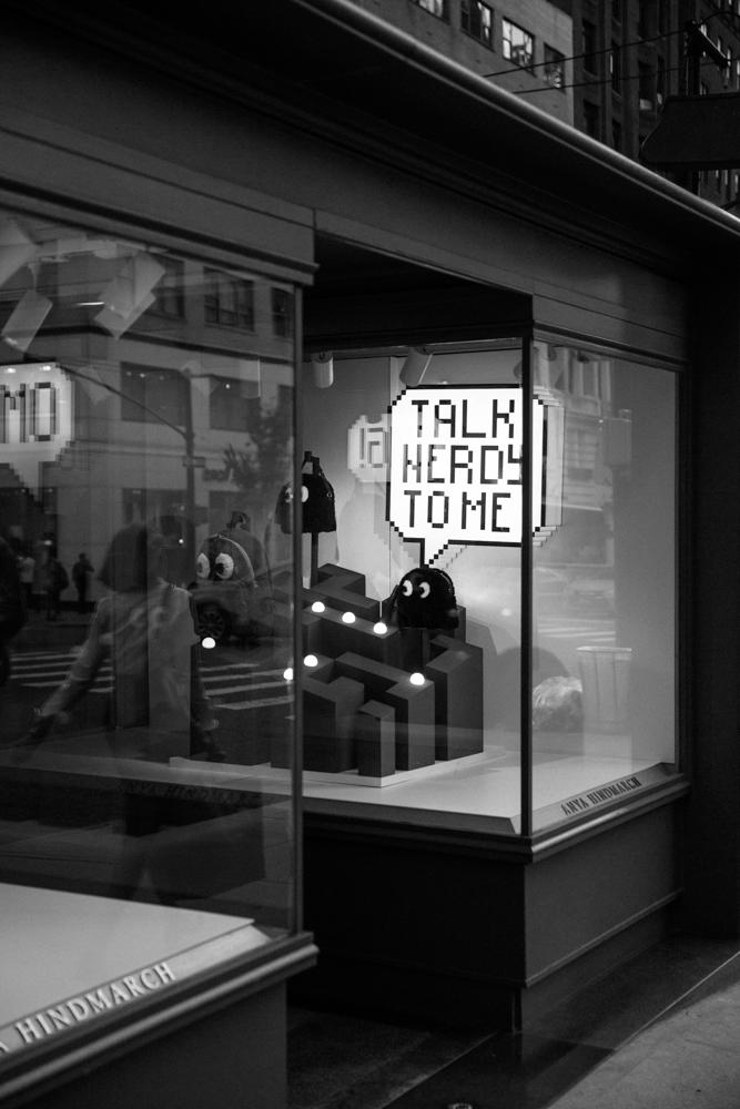 ERINLITTLE_NYC-1180.jpg