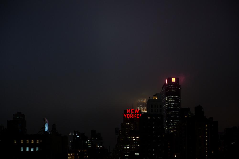 ERINLITTLE_NYC-1246.jpg