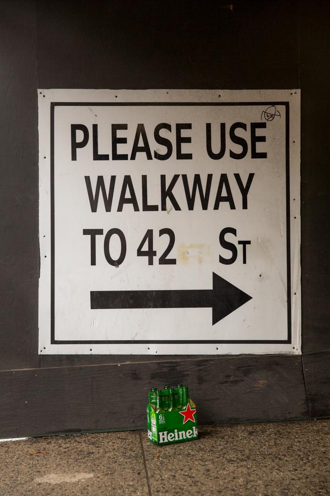 ERINLITTLE_NYC-1250.jpg