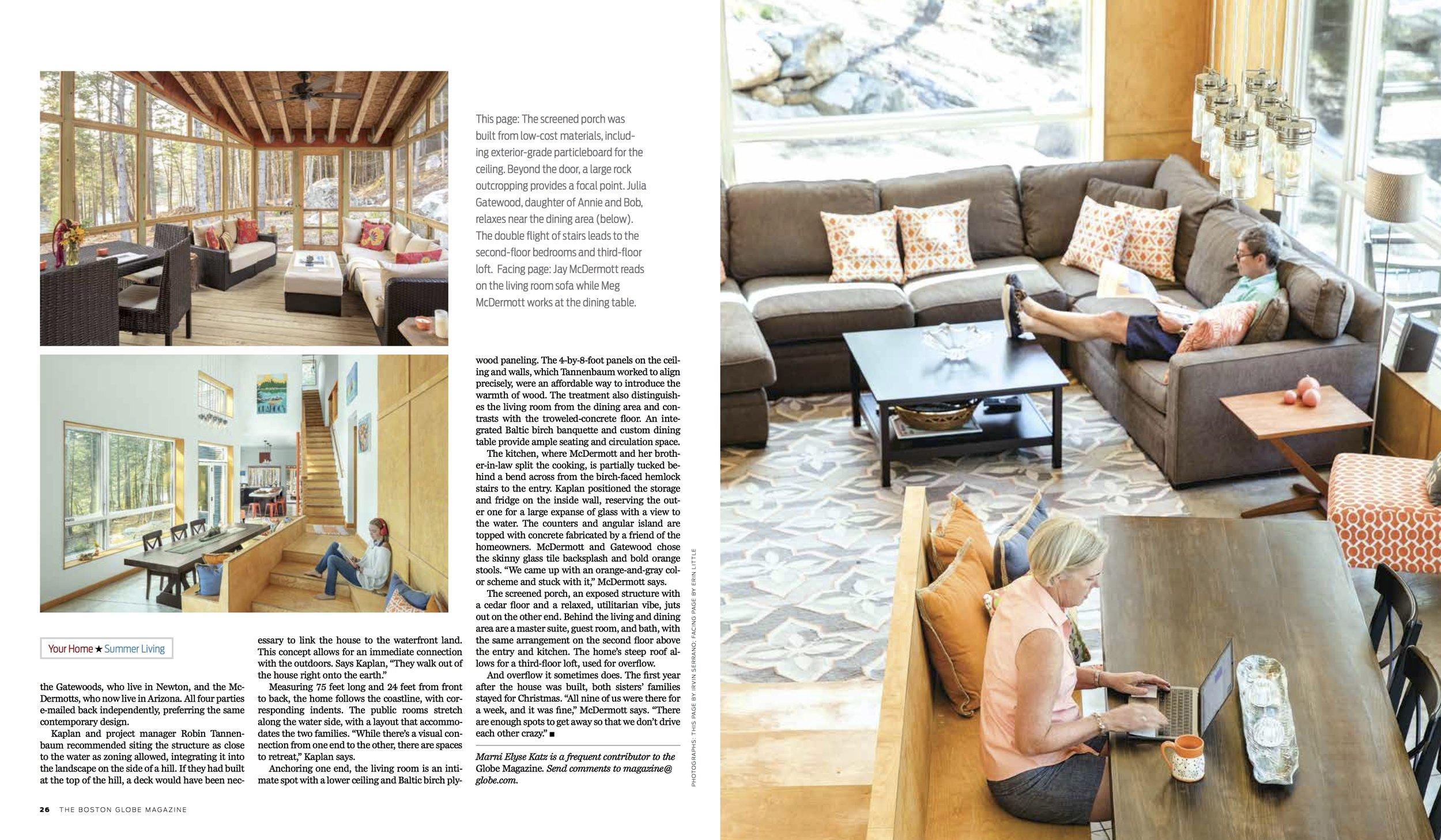 maine home for erin little_2.jpg