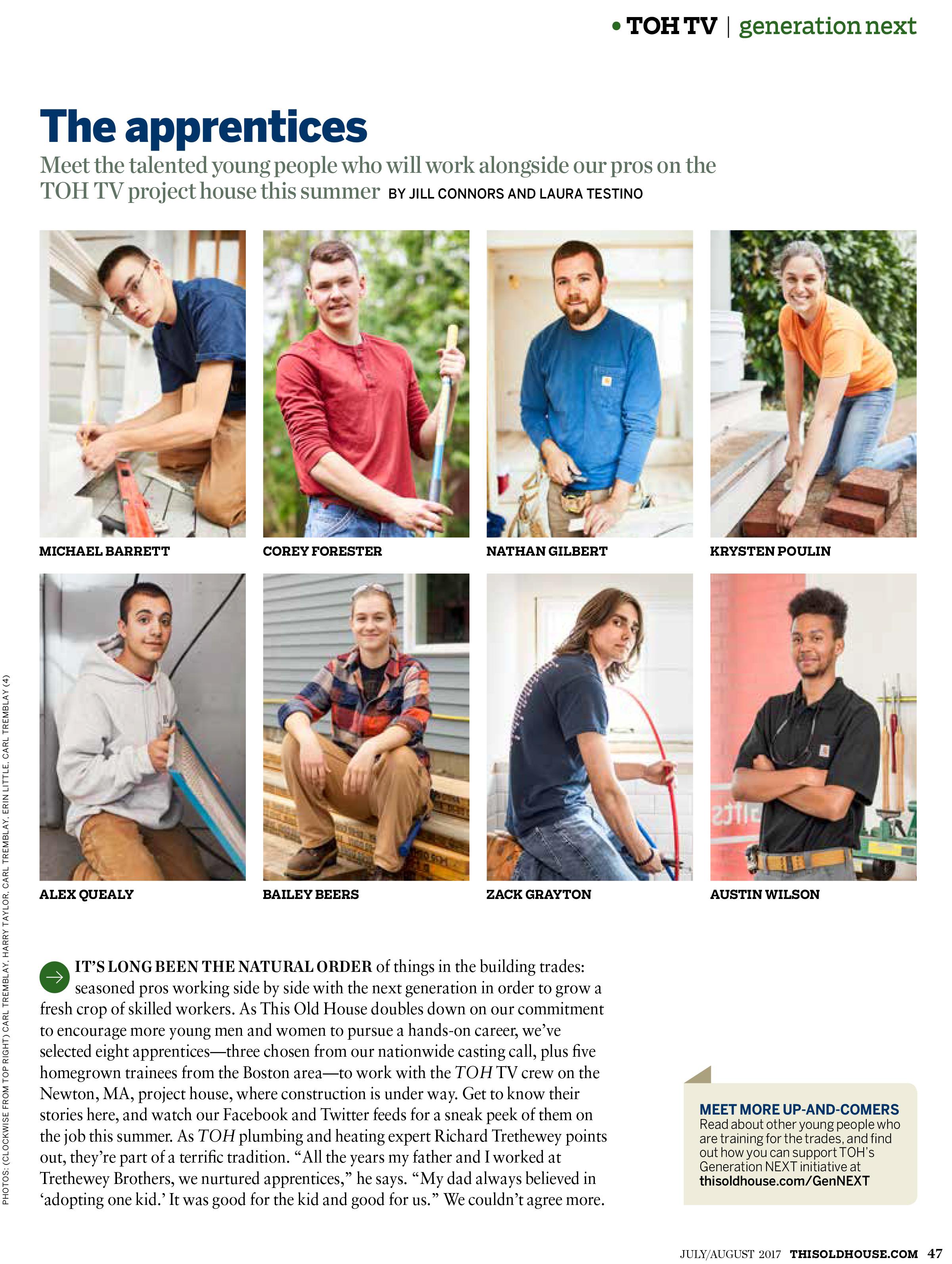 FINAL_0717 Apprentices-1.jpg