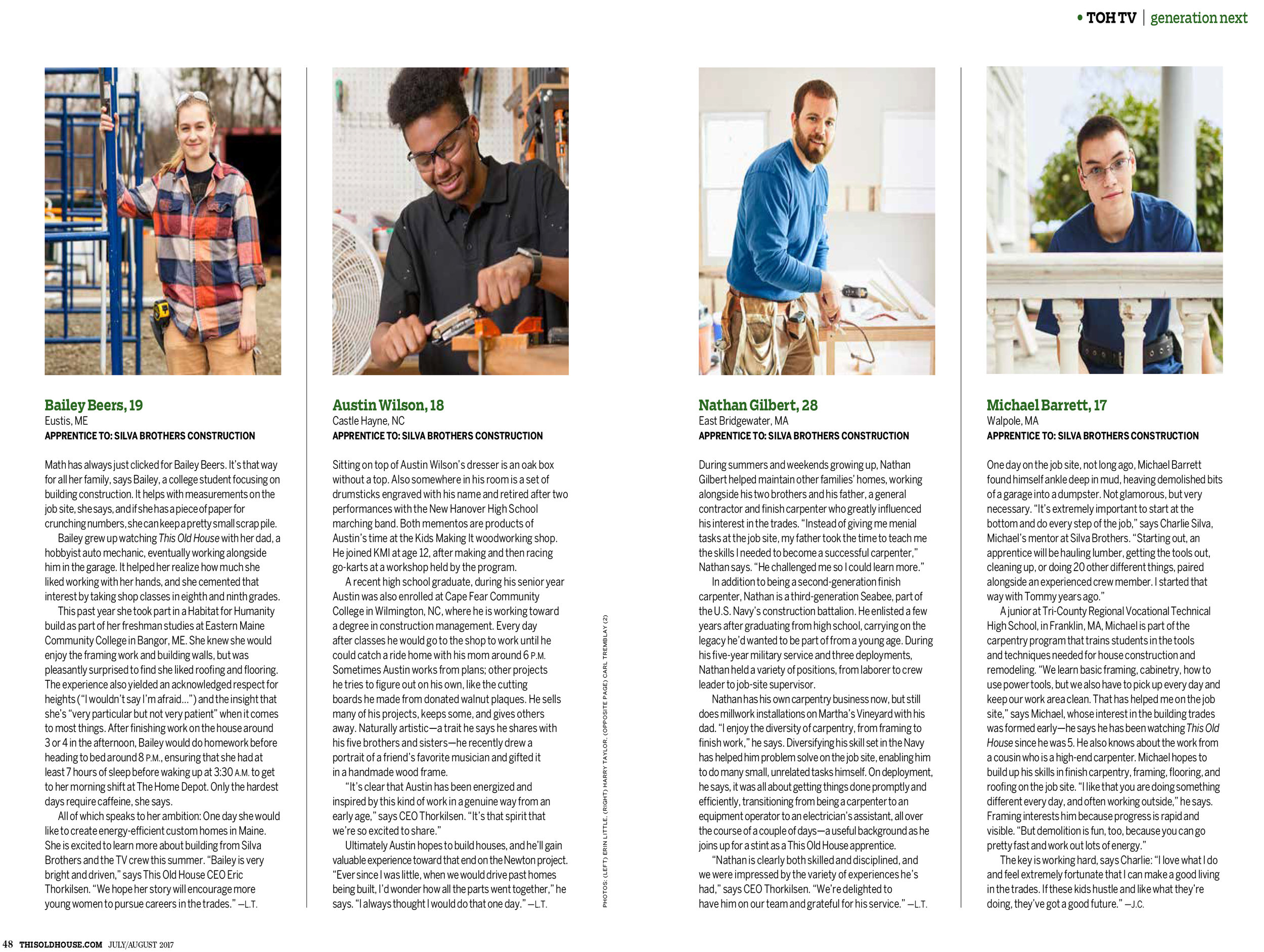 FINAL_0717 Apprentices-2.jpg