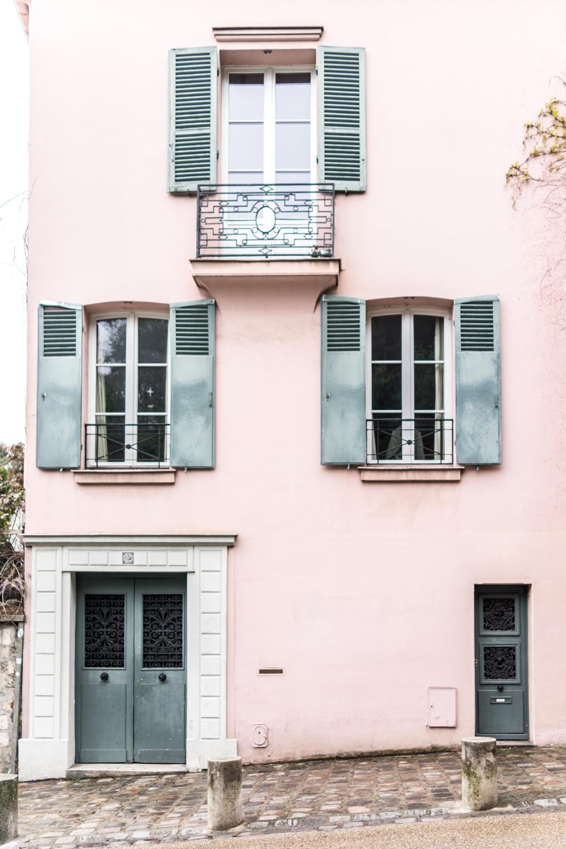 ERINLITTLE_PARIS-0853.jpg