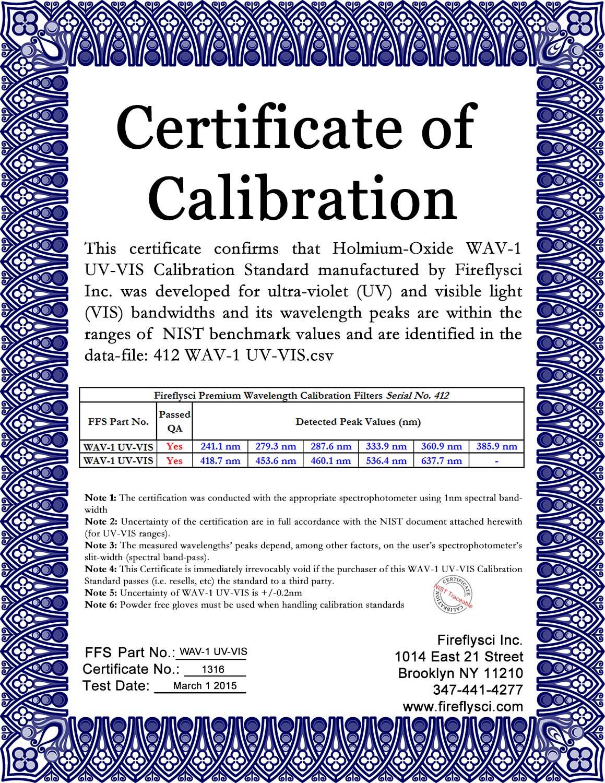 Kit412-WAV-1-UV-VIS.jpg