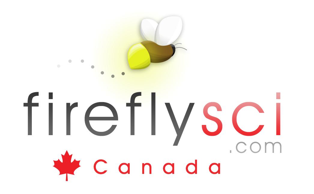 fireflysci canada nist spectrophotometer recalibration