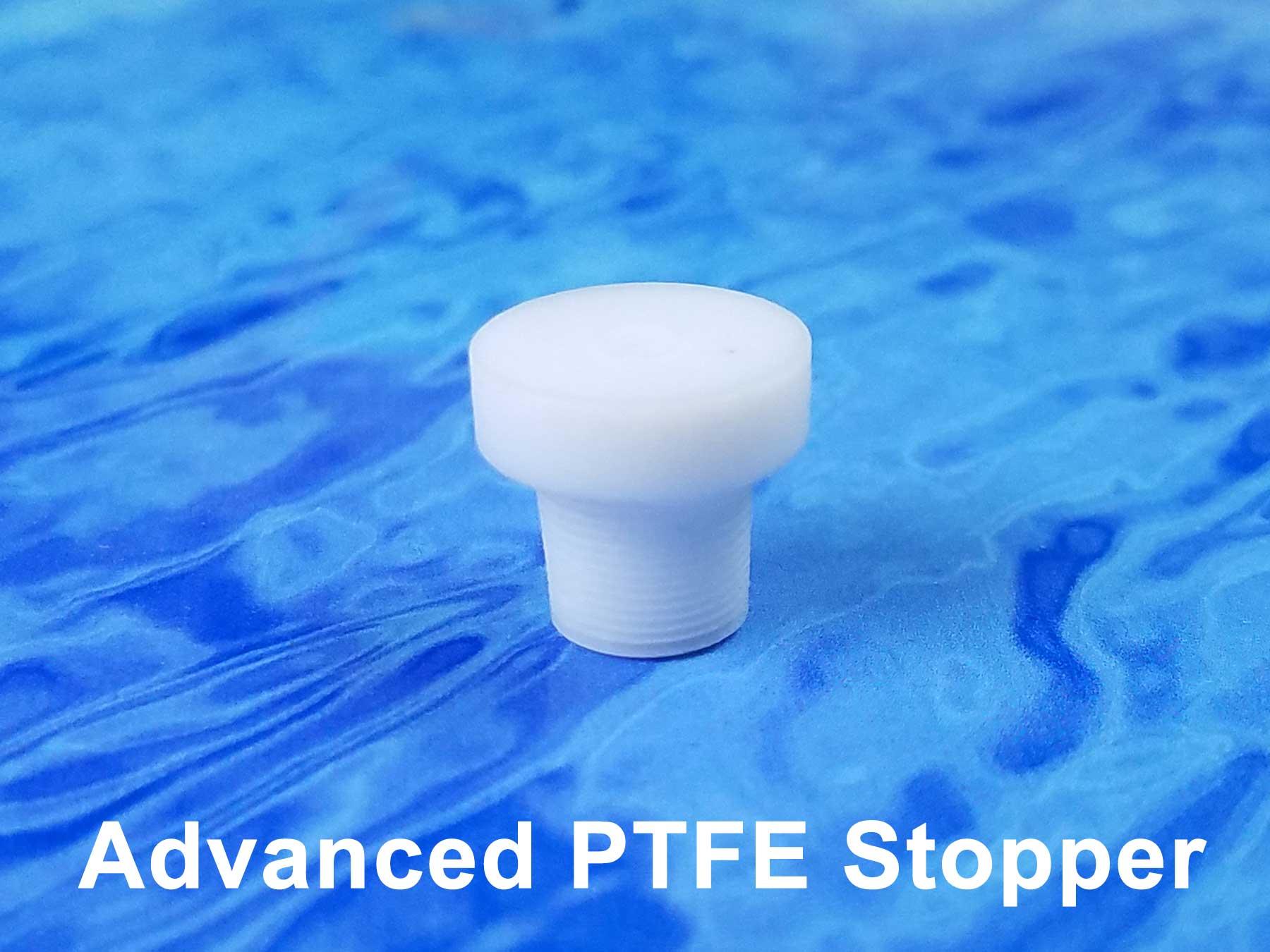 fireflysci-advance-PTFE-stopper.jpg