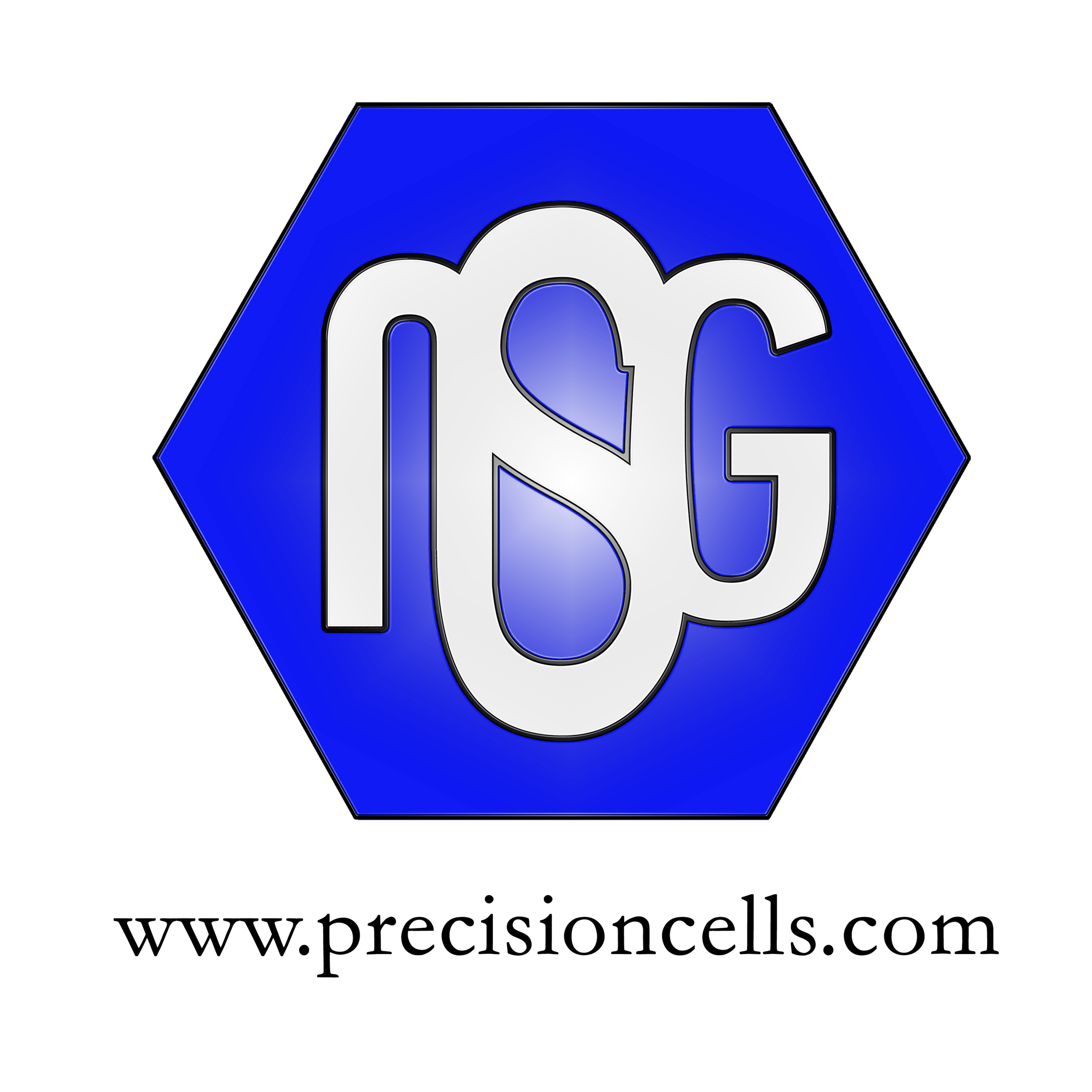 NSG_cool_curves_with_web.png