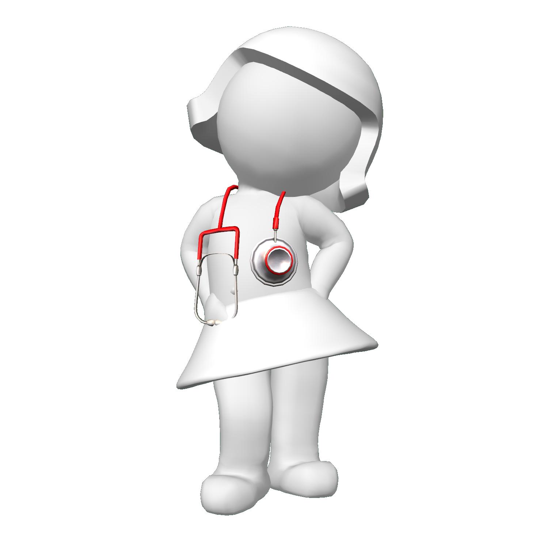 3D-Women-Doctor-01.png