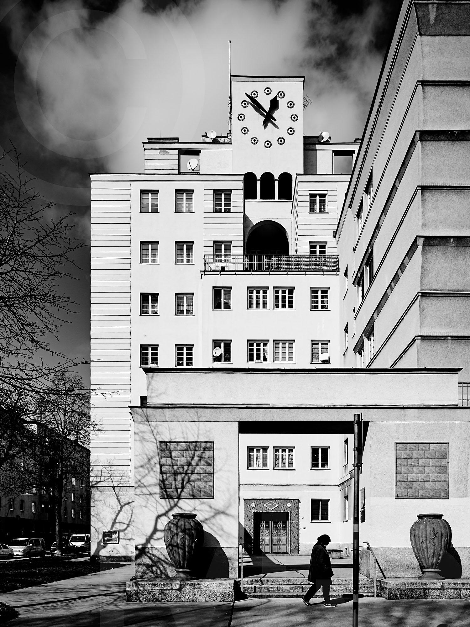 Karl Seitz Hof_01
