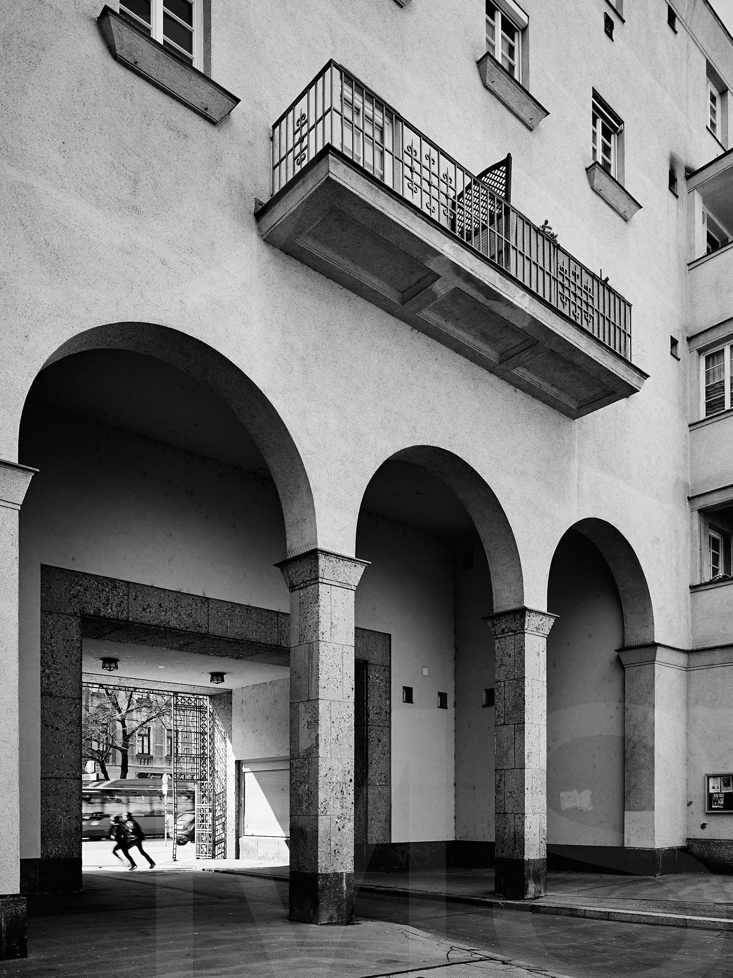 Karl Seitz Hof_04