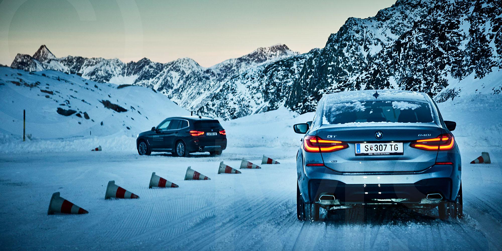 BMW_05_der SUV zeigts vor.jpg