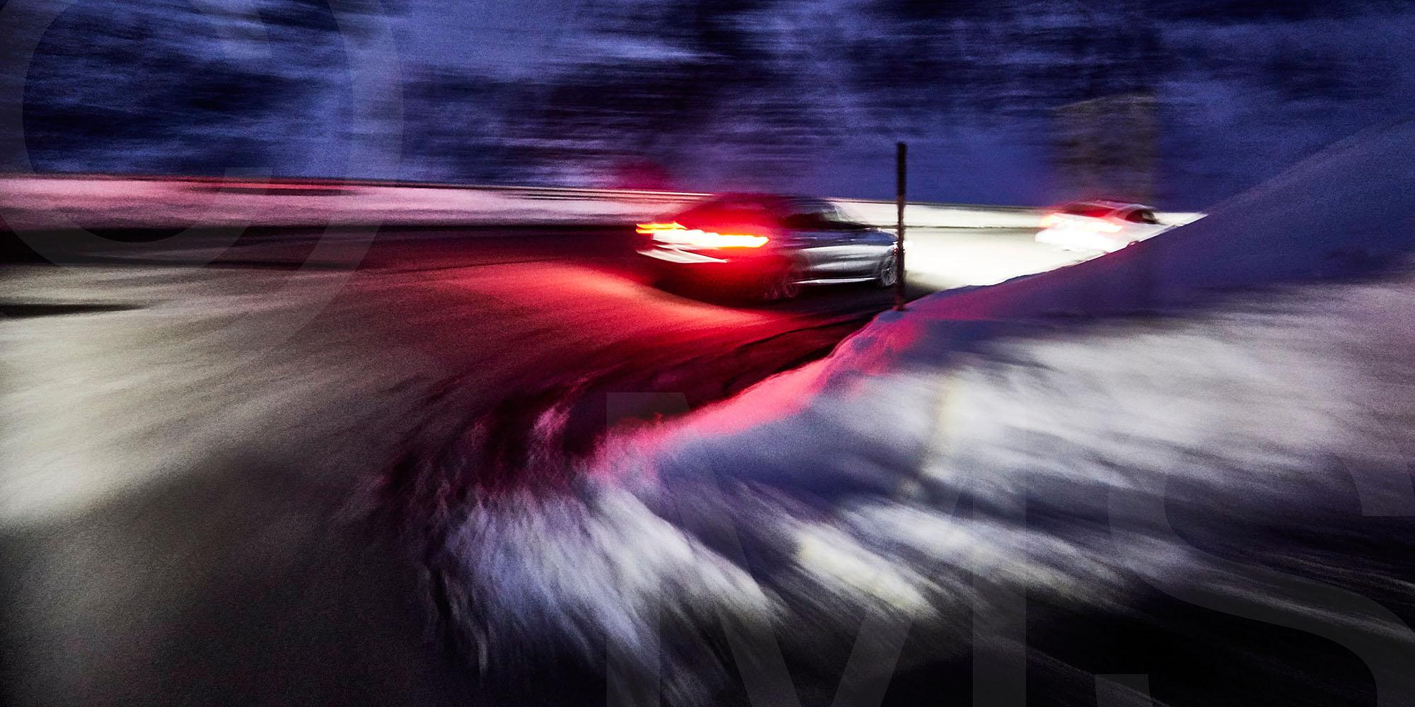 BMW_09_Abend-Kehre.jpg