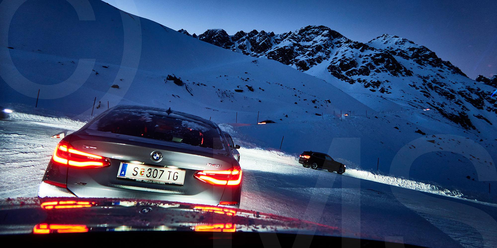 BMW_07_IMG_3500_1.jpg