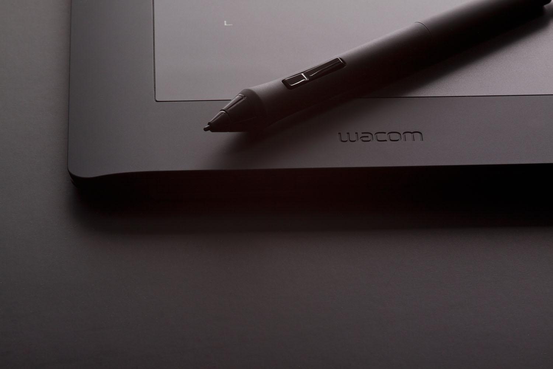 Wacom 1.jpg