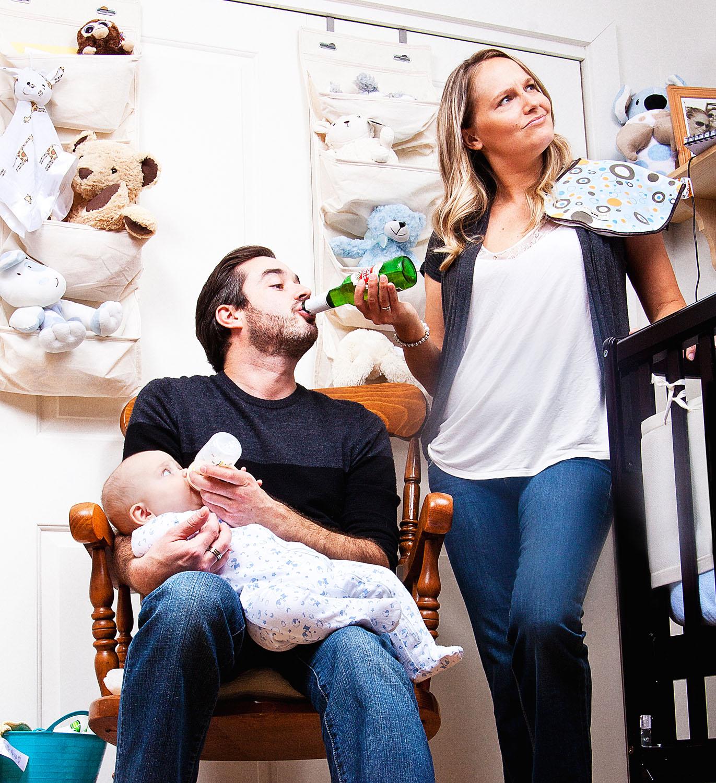 Baby Vacks_crop_V2.jpg