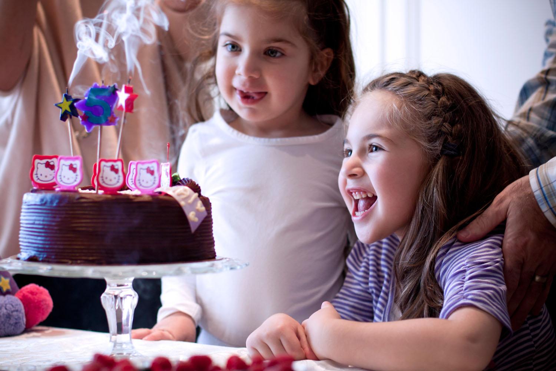 birthday blowout.jpg