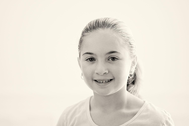Olivia Portrait_BW.jpg