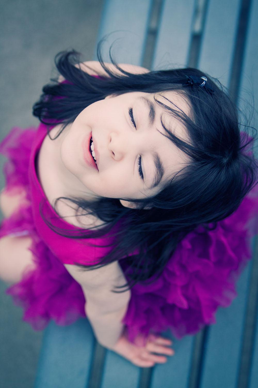Princess pose_Cross.jpg