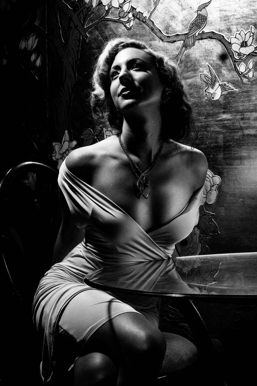 Haley 1930s_stylinBW.jpg