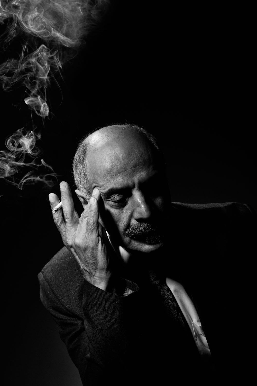 Mr Iran_retro_with smoke_011_final.jpg