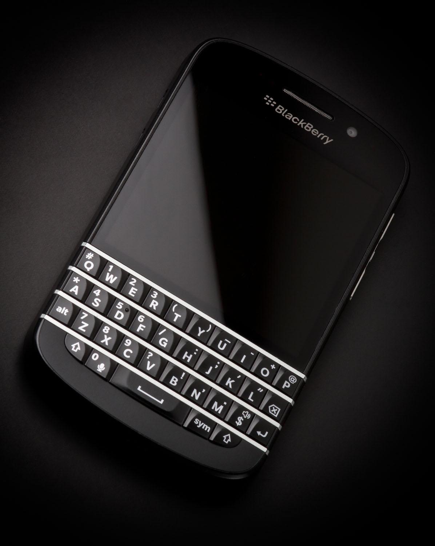blackberry_crop.jpg
