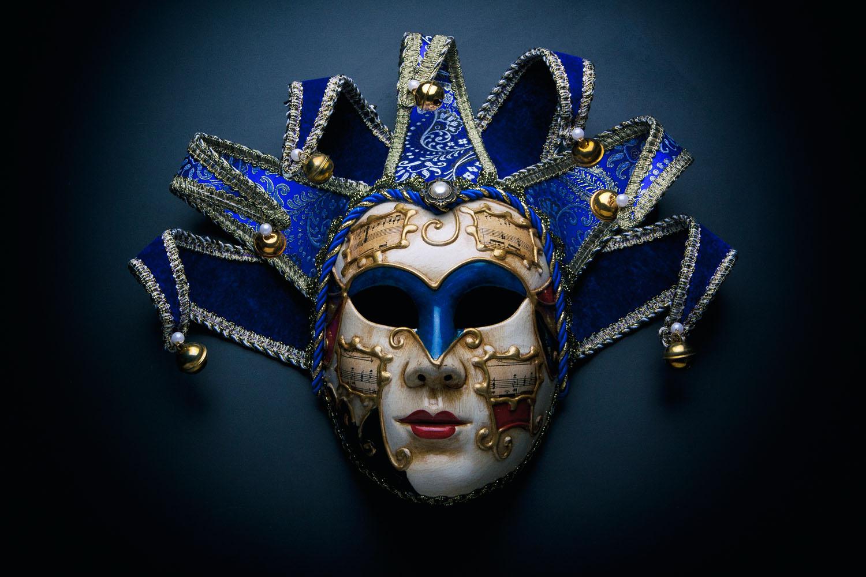 mask blue music.jpg