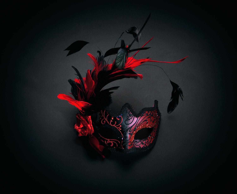 mask half face.jpg