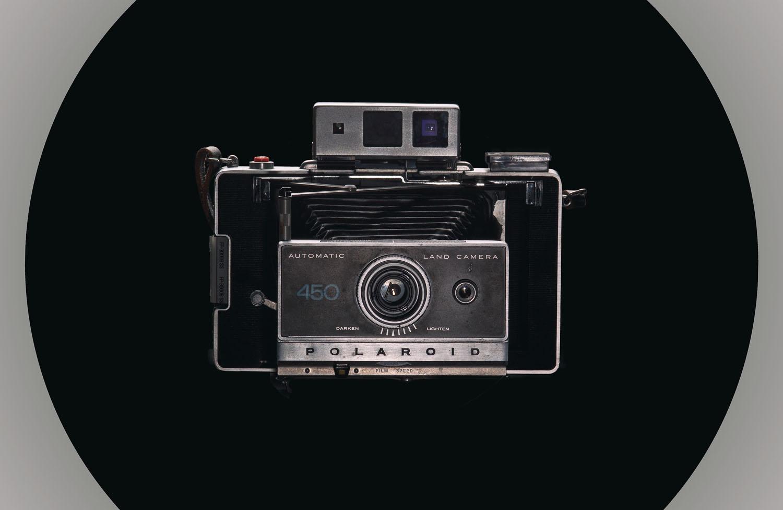 polaroid_V2.jpg