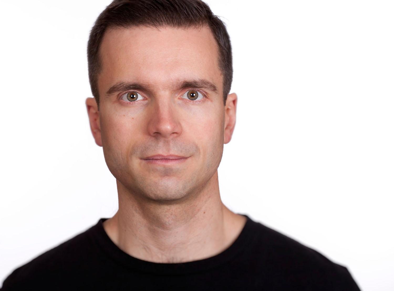 Matthew Hiscock Portrait.jpg