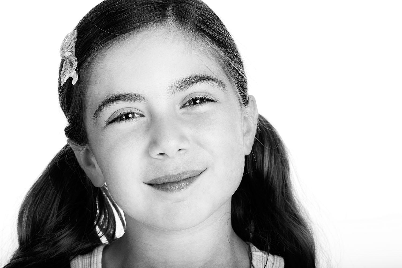 Portrait_Emily_Sharpen_BW2_IMG_0486.jpg